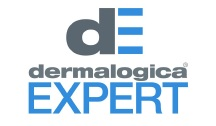 Dermlogica expert at Neroli Beauty Salon Dunblane