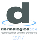 Dermalogica Circle at Neroli Beauty Salon Dunblane