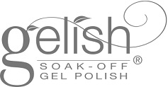 Gelish at Neroli Beauty Salon Dunblane