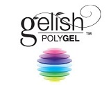polygel at Neroli Beauty Salon Dunblane