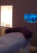 Neroli Beauty Salon Dunblane